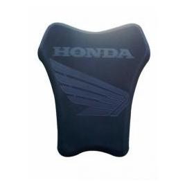 Mousse de selle Honda (600 et 1000)
