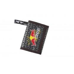 KINI Red Bull Porte-monnaie