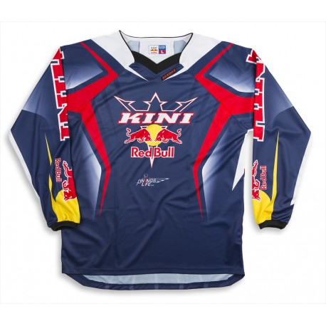 maillot kini red bull comp tition 2015 distriracing. Black Bedroom Furniture Sets. Home Design Ideas