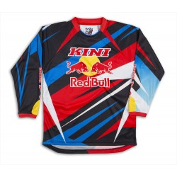 Maillot Kini Red bull Enfants