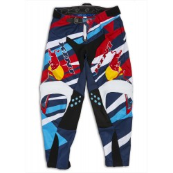 Pantalon enfants Kini Red Bull