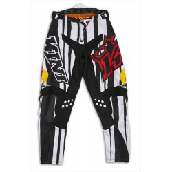 Pantalon Kini Red BULL Révolution V1