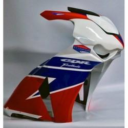 Poly peint Honda Cbr 1000 TT Legend