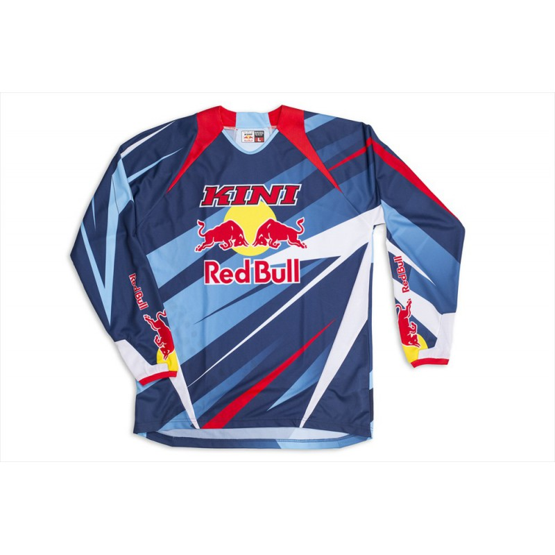 maillot kini red bull comp tition 2014 distriracing. Black Bedroom Furniture Sets. Home Design Ideas