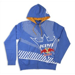 Sweat Enfants Kini Red Bull Pinstripe
