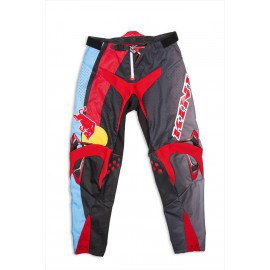 Pantalon Kini Red Bull Revolution 2014