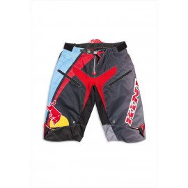 Short Kini Red Bull 2014
