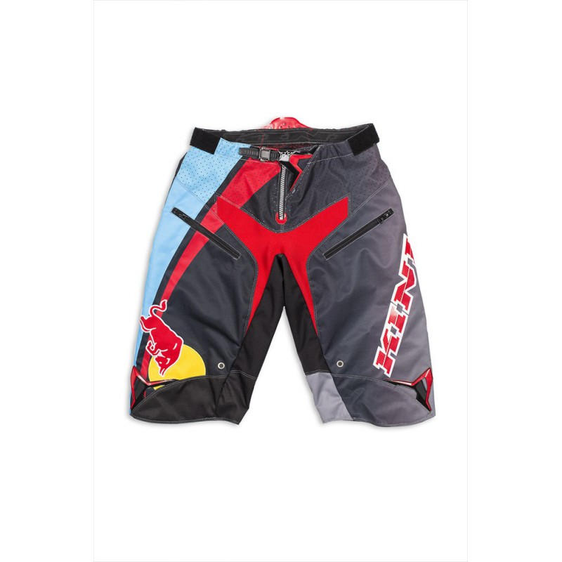 short kini red bull 2014 distriracing. Black Bedroom Furniture Sets. Home Design Ideas