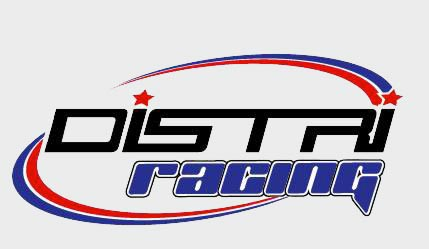 Distriracing